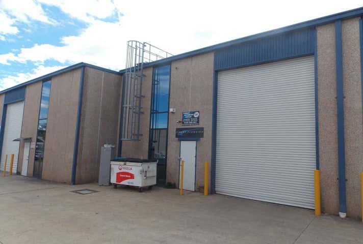 Unit 12, 43 Sterling Road Minchinbury NSW 2770 - Image 1