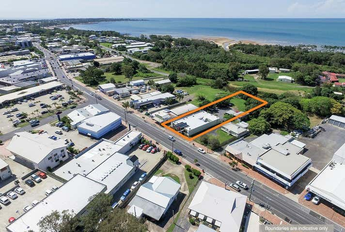 6/74 Torquay Road Pialba QLD 4655 - Image 1