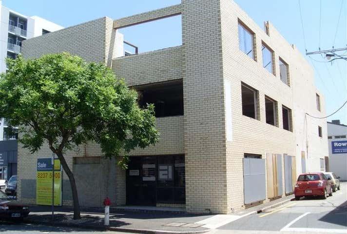 288 Waymouth Street Adelaide SA 5000 - Image 1