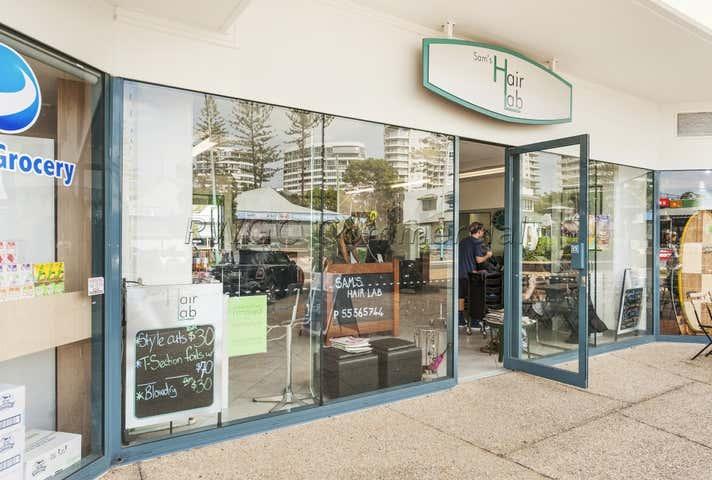 3/99 Griffith Street Coolangatta QLD 4225 - Image 1
