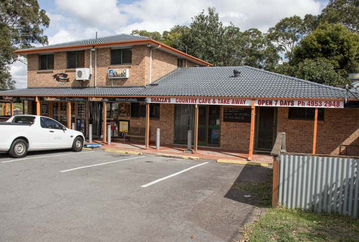 2/94 Woodford Street Minmi NSW 2287 - Image 1