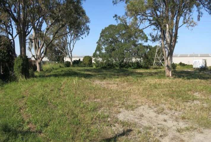 907 Nudgee Road Banyo QLD 4014 - Image 1