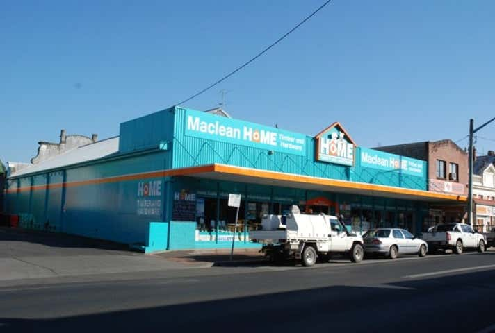 34-36 River Street Maclean NSW 2463 - Image 1