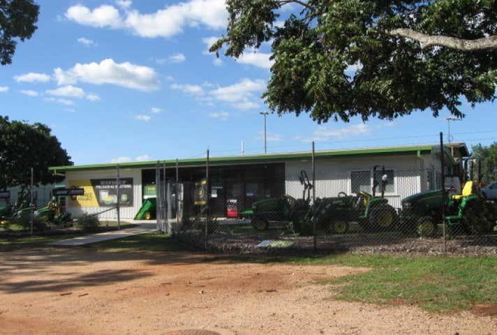 15 Albrecht Street Tolga QLD 4882 - Image 1