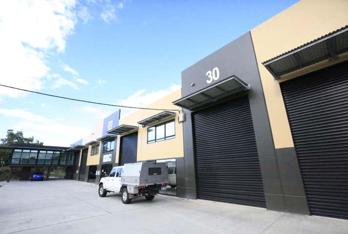 30 Morley Street Coorparoo QLD 4151 - Image 1