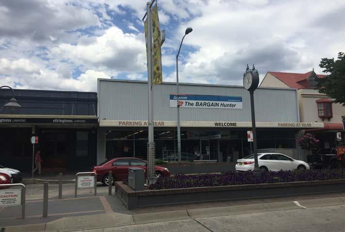 116 Monaro Street Queanbeyan NSW 2620 - Image 1
