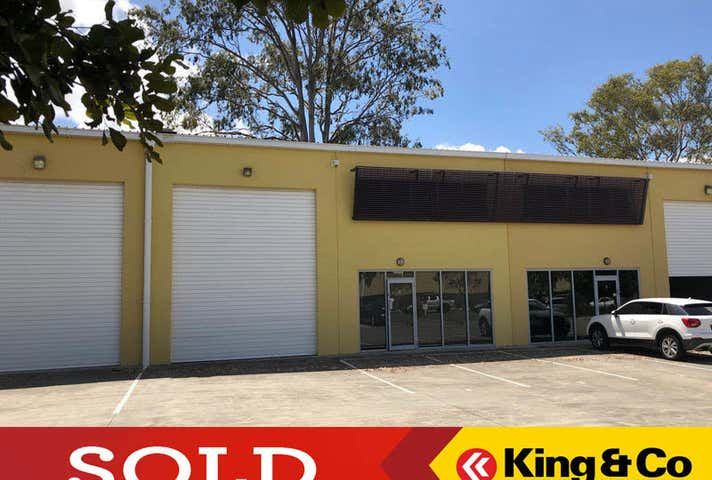 Morningside QLD 4170 - Image 1