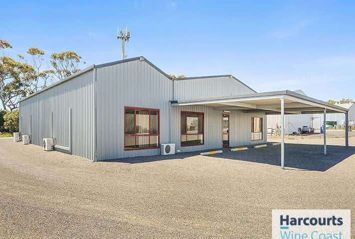 5 Waye Court Willunga SA 5172 - Image 1