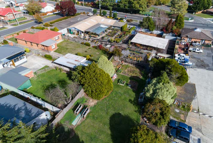 359-361 Hobart Road Youngtown TAS 7249 - Image 1