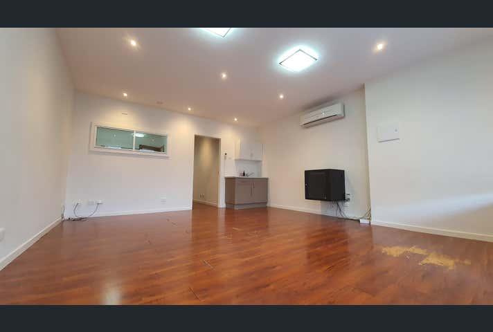 Suite 3, 861 Sydney Rd Brunswick VIC 3056 - Image 1