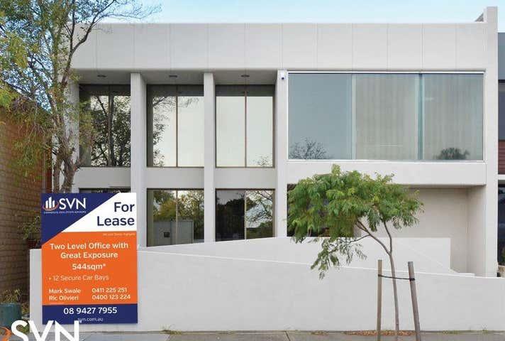 316 Lord Street Highgate WA 6003 - Image 1