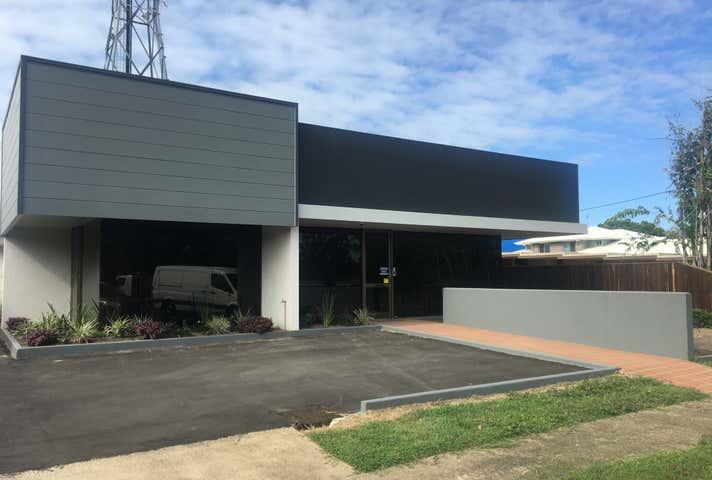 1/74 Quay Street Bundaberg West QLD 4670 - Image 1