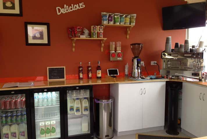 Coffee on Moore, 81-83 Moore Street Moe VIC 3825 - Image 1