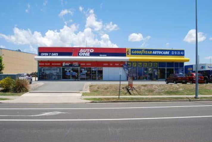 Lot 105, 236 Nicklin Way Warana QLD 4575 - Image 1