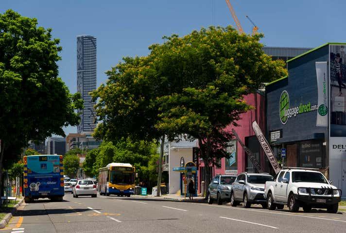 222 Montague Road West End QLD 4101 - Image 1