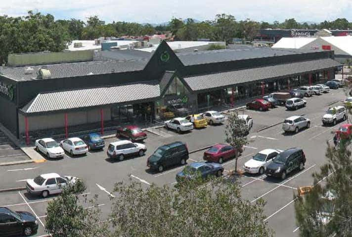 Woolworths Supermarket, 1 Breese Parade Forster NSW 2428 - Image 1