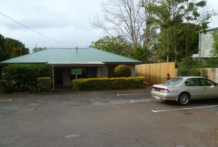 54 Lavarack Crescent Buderim QLD 4556 - Image 1