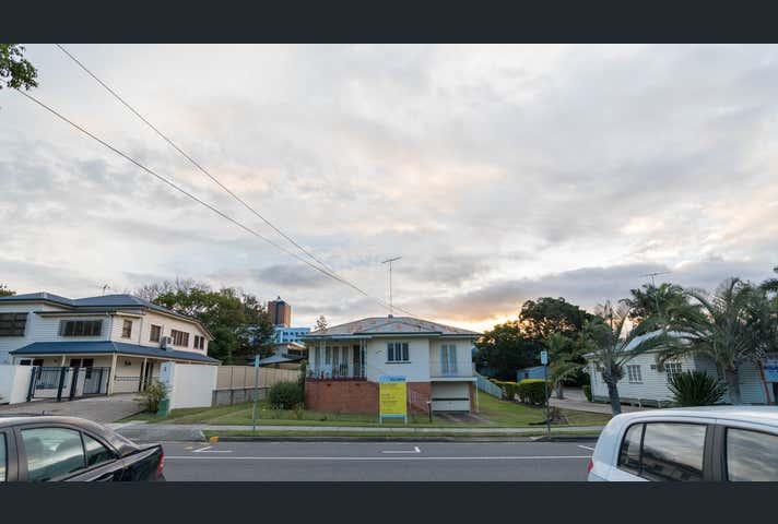 11 Pring Street Ipswich QLD 4305 - Image 1