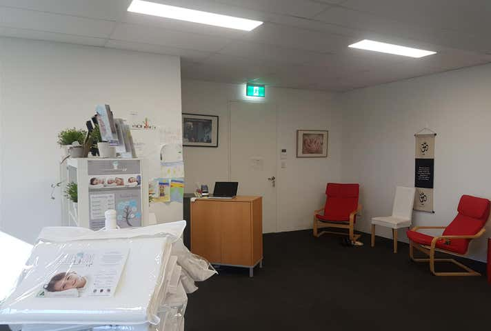 Suite 3E 4/256 New Line Road Dural NSW 2158 - Image 1