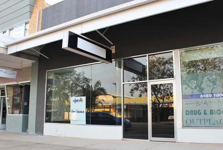Suite 1, 22-26 King Street Grafton NSW 2460 - Image 1