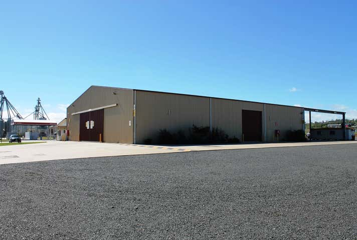 Lot 6/57 Heinemann Road Wellcamp QLD 4350 - Image 1