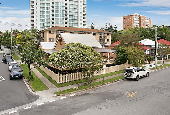 35 Cairns Street Kangaroo Point QLD 4169 - Image 1