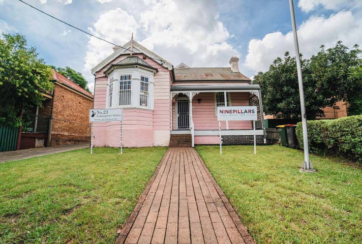 23 The Crescent Penrith NSW 2750 - Image 1