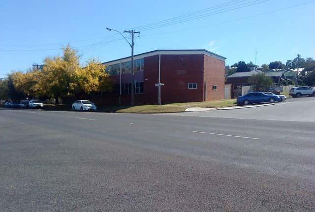91-93 Clarinda Street, Parkes, NSW 2870