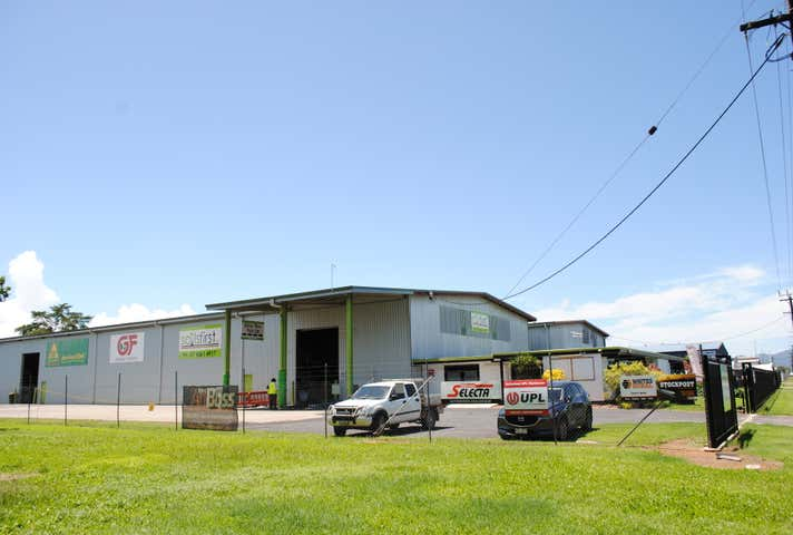 4-6 Clifford Road Innisfail QLD 4860 - Image 1