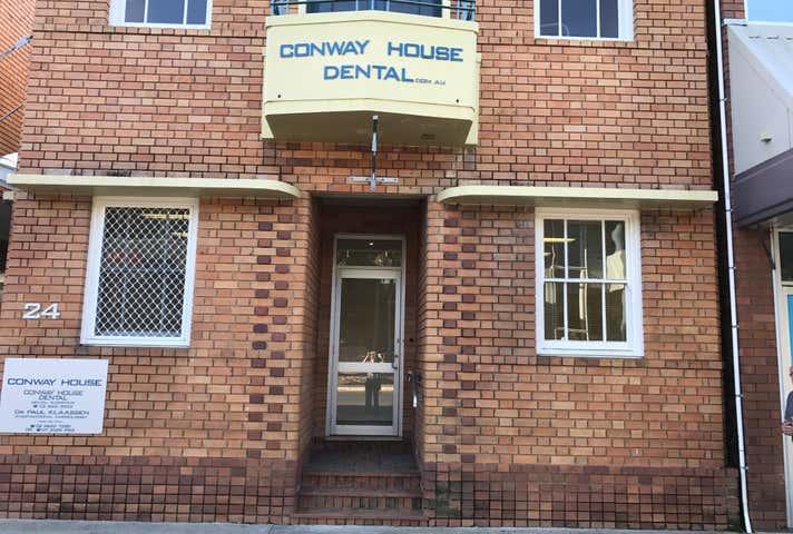 24 Conway Street Lismore NSW 2480 - Image 1