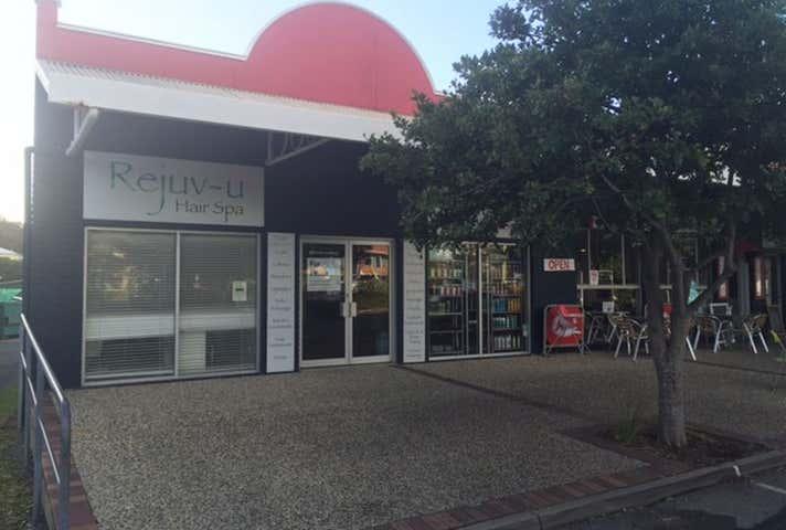 Shop 10, 53 Beach Street Woolgoolga NSW 2456 - Image 1