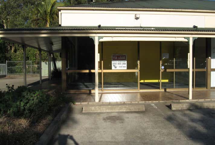 Parfrey Place, Shop 11, 196 Parfrey Road Rochedale South QLD 4123 - Image 1
