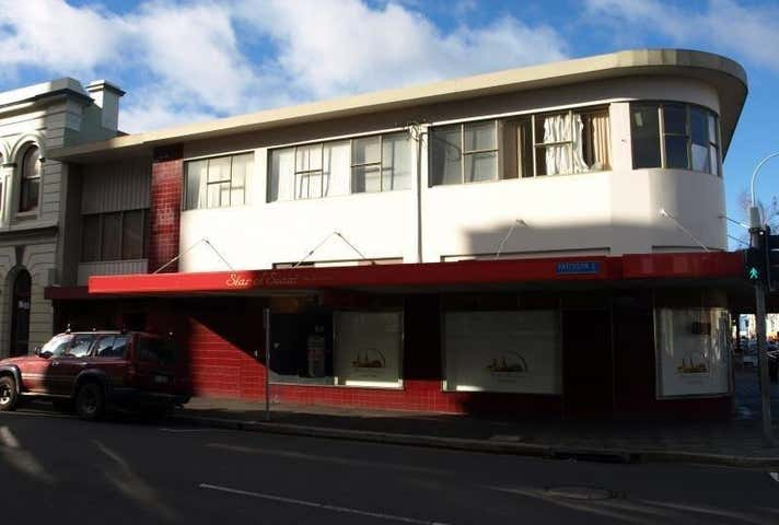 4/63 Paterson Street Launceston TAS 7250 - Image 1