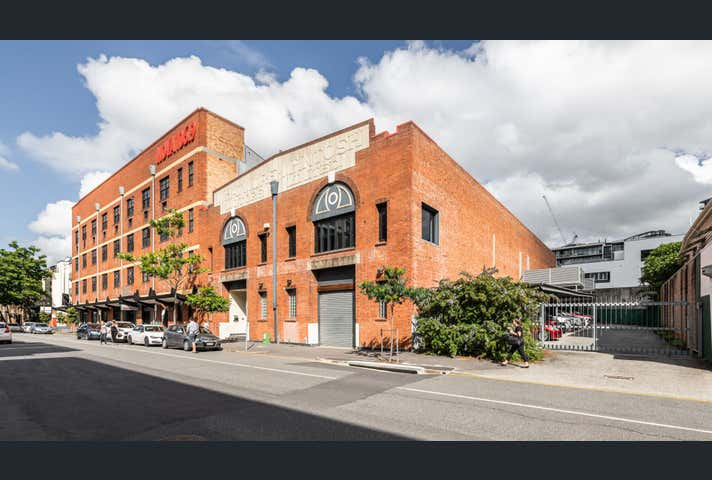 132 Commercial Road Teneriffe QLD 4005 - Image 1