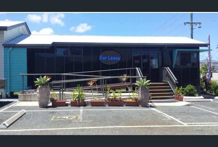 12 Prospect Street Mackay QLD 4740 - Image 1