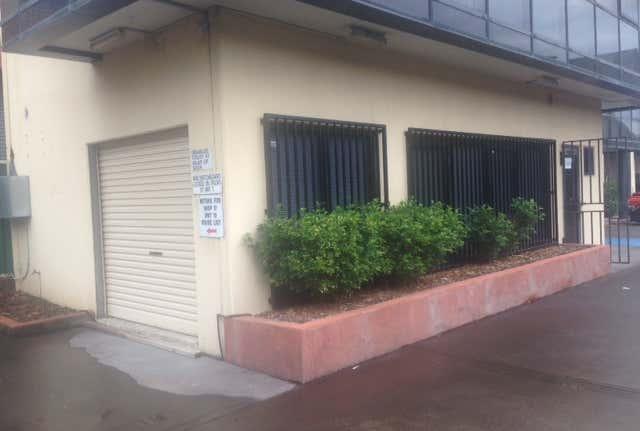 17/27 Moxon Rd Punchbowl NSW 2196 - Image 1