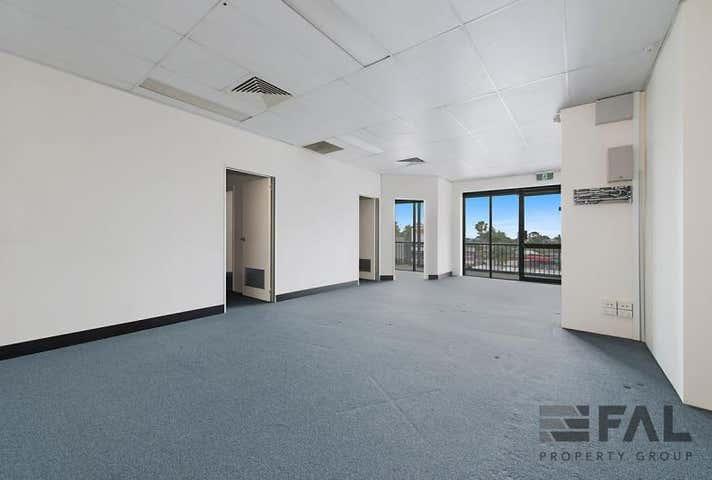 Bardon Central, Suite  12, 60 Macgregor Terrace Bardon QLD 4065 - Image 1
