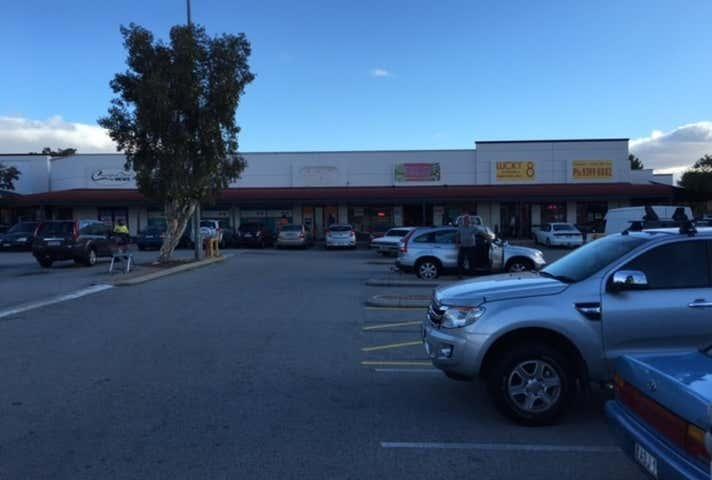 Champion Drive Shopping Centre, Champion Drive Shopping Centre, 82 Champion Drive Seville Grove WA 6112 - Image 1