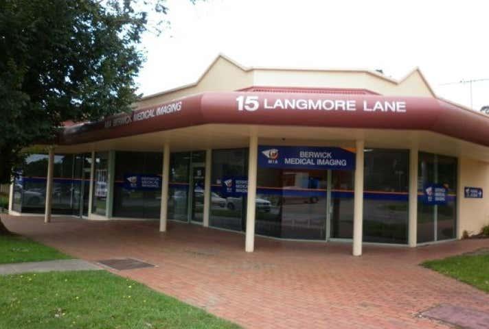 15 Langmore Lane Berwick VIC 3806 - Image 1
