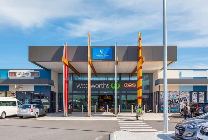Singleton Village Shopping Centre, 2 Redwood Avenue Karnup WA 6176 - Image 1