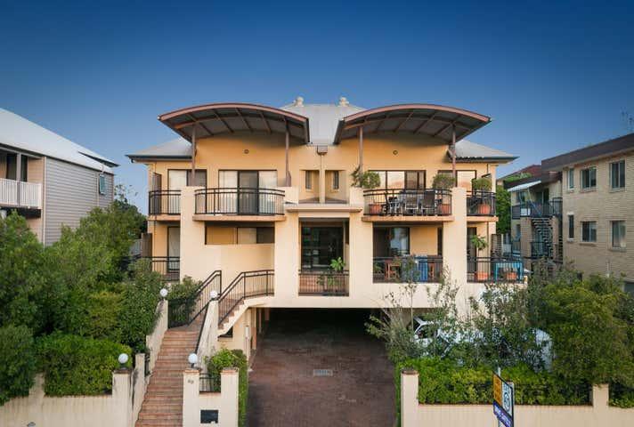 69 Stafford Street East Brisbane QLD 4169 - Image 1
