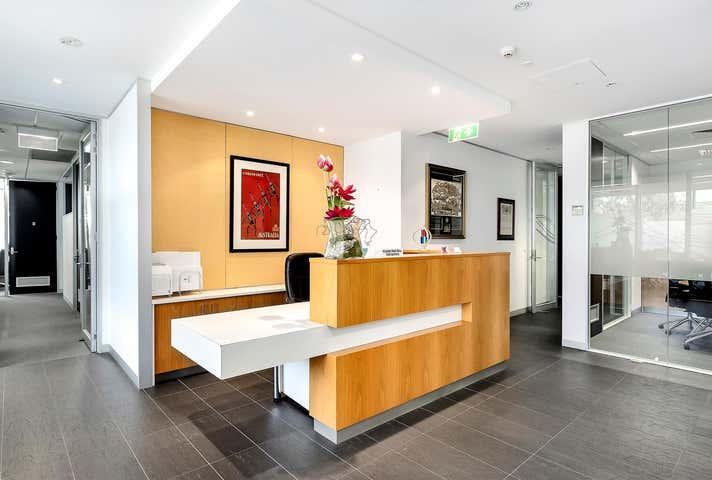 Suites 6 & 7, 860 Doncaster Road Doncaster East VIC 3109 - Image 1