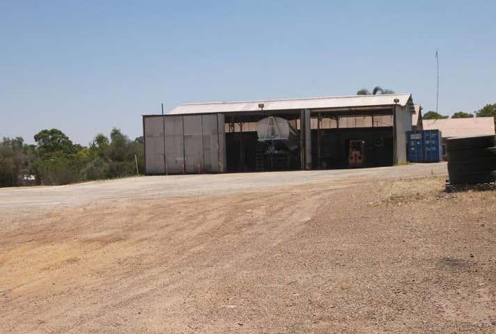 240 Clayton Road Helena Valley WA 6056 - Image 1
