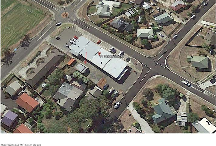 Store/14 Edgeworth Street Warrane TAS 7018 - Image 1