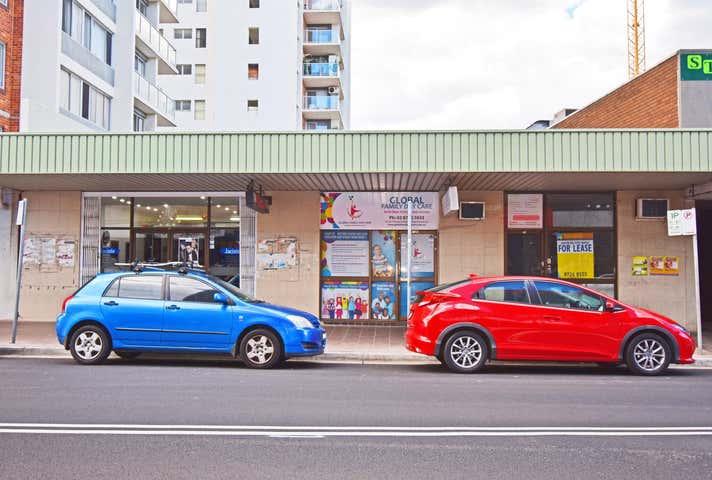 26 Smart Street Fairfield NSW 2165 - Image 1