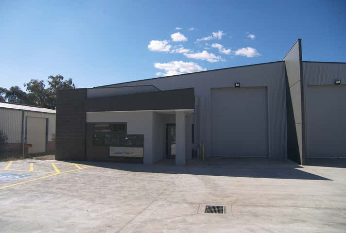 3 Piper Road, 3 Piper Road East Bendigo VIC 3550 - Image 1