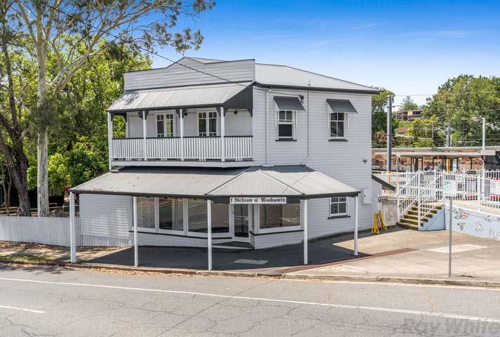 5 Dickson Street Wooloowin QLD 4030 - Image 1