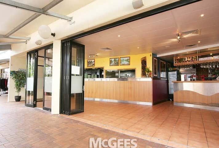 46-48, 283 Given Terrace Paddington QLD 4064 - Image 1