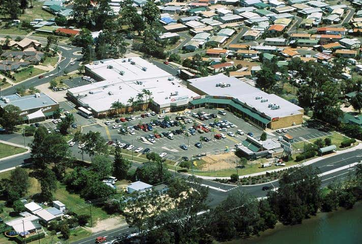 7/2191 Giinagay Way Nambucca Heads NSW 2448 - Image 1