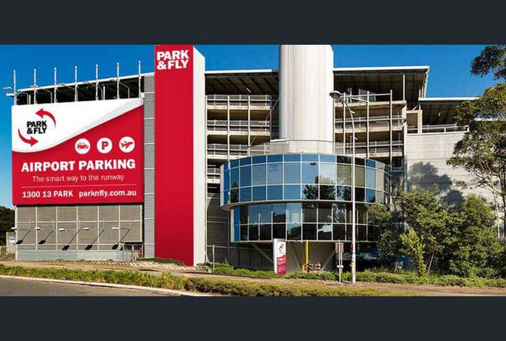 Sydney Park N Fly, 1008 Botany Road Mascot NSW 2020 - Image 1